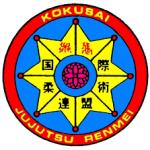 Kokusai Jujutsu