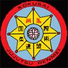 Kokusai emblem